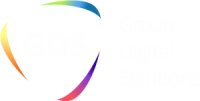 Group Digital Solutions