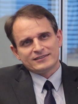 Juraj Bojkovský