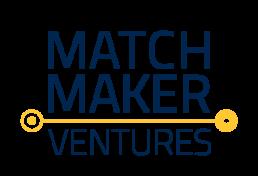 Match Maker Ventures