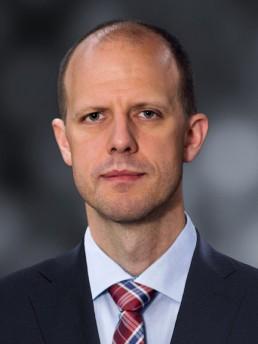 Peter Matúš