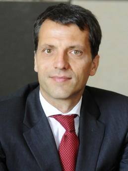 Ralf Cymanek