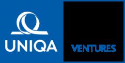 UNIQA Ventures