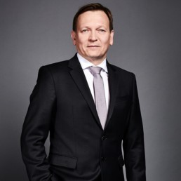 Andreas Gschwenter