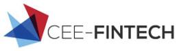 CEE-Fintech