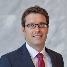 Christoph Lehner