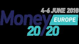 Money Europe 20/20