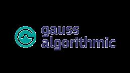 gauss algoritmic