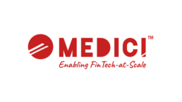 Go Medici Enabling FinTech-at-Scale