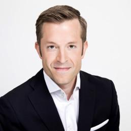 Gregor Schütze