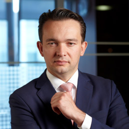 Lukasz Januszewski