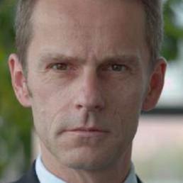 Markus Stanek