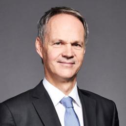 Martin Grüll