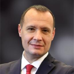 Michal Liday