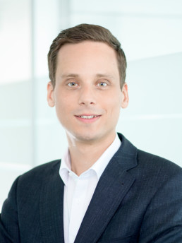 Maximilian Schausberger