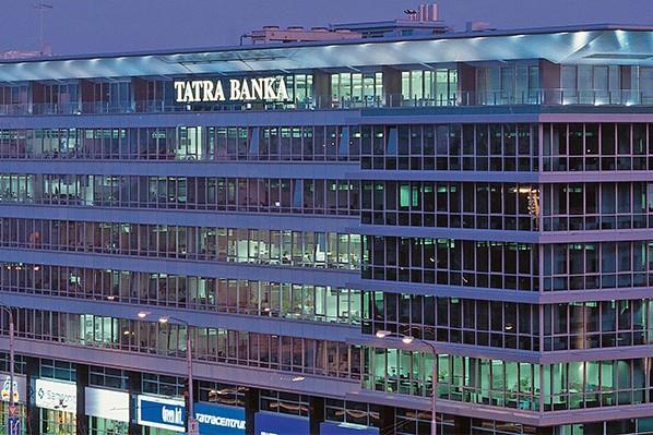 Raiffeisen Bank Slovakia