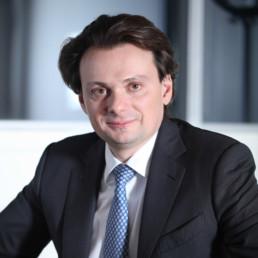 Sergei Monin