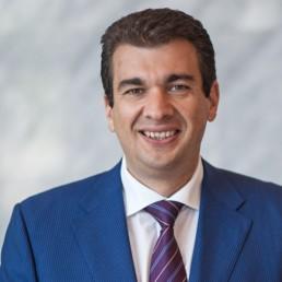 Slavoljub Dordevic