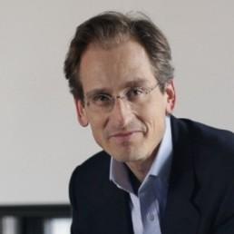 Stefan Klestil