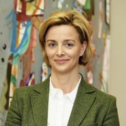 Valerie Brunner